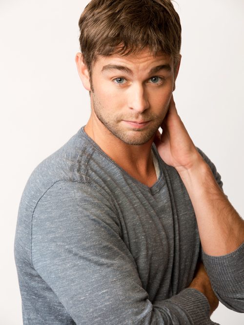 2012-06-07-Chace_Crawford_Leslie_Hassler (500x667, 259Kb)