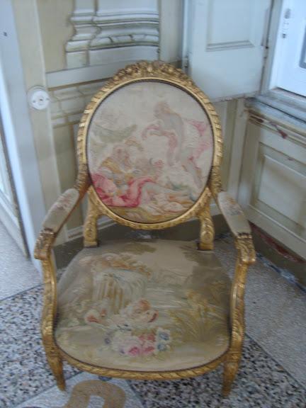 Вилла Дураццо-Паллавичини 16554
