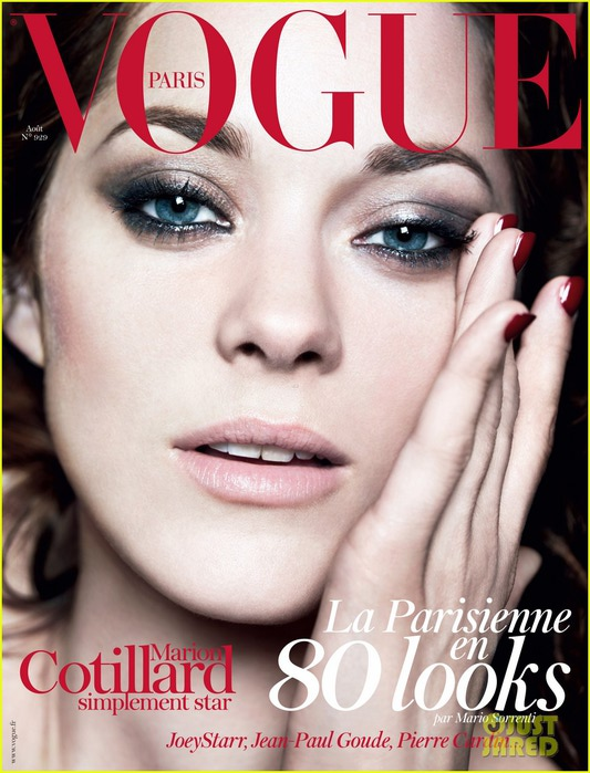 marion-cotillard-vogue-paris-01 (533x700, 103Kb)