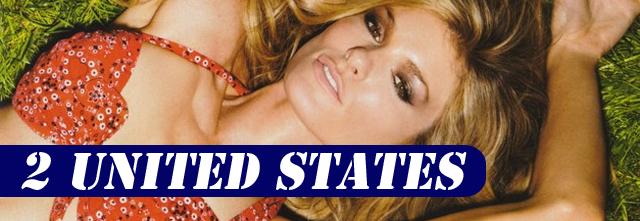 Самые сексуальные страны мира. Топ-25