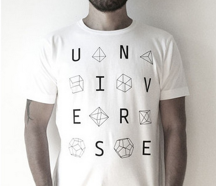 Креативный дизайн футболок 2 (700x604, 54Kb)