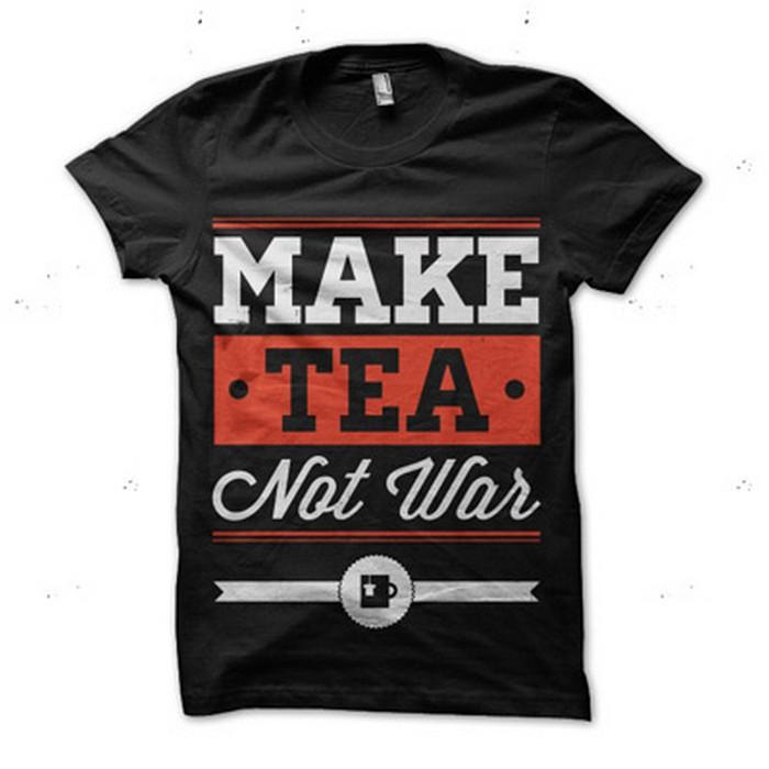 Креативный дизайн футболок 10 (700x700, 58Kb)