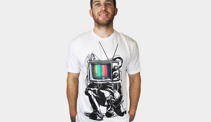 Креативный дизайн футболок 38 (700x407, 27Kb)