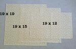Превью 4 (552x357, 75Kb)
