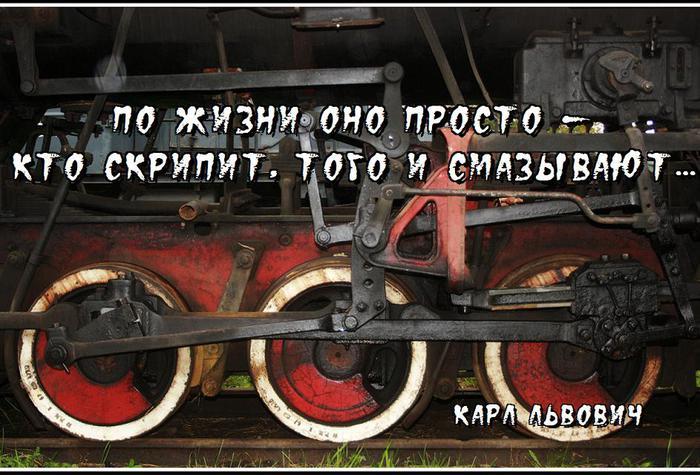 Безымянный111 (700x475, 70Kb)
