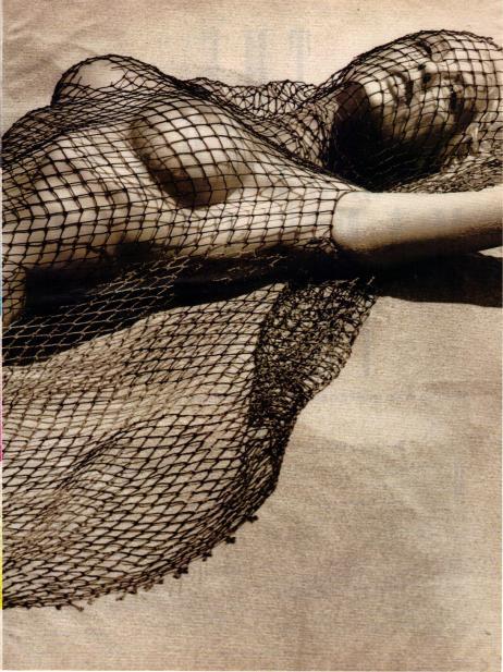 Brigitte Nielsen. ИПОСТАСИ: МОДЕЛЬ, АКТРИСА, ПЕВИЦА, ПРОДЮСЕР, СЦЕНАРИСТ.