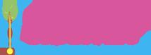 logo (214x78, 15Kb)