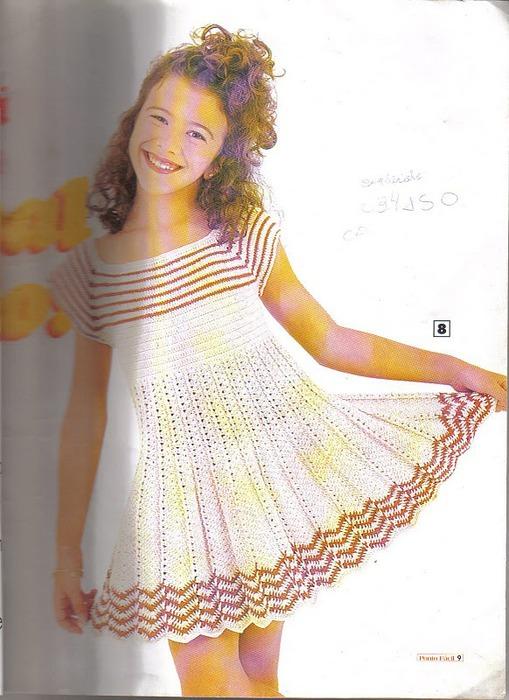 vestido croche1 (509x700, 106Kb)