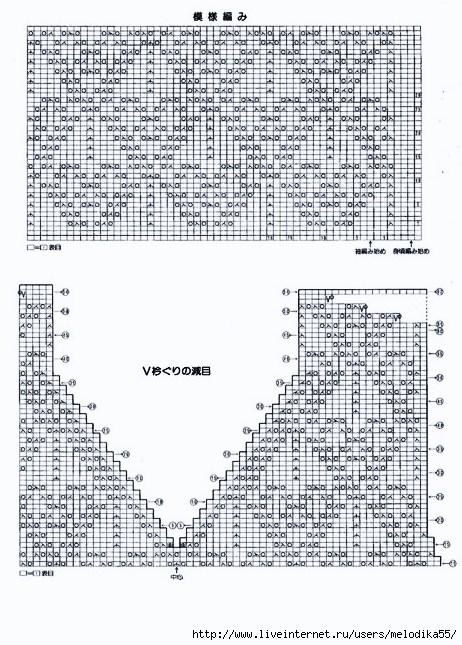 пи2 (462x645, 241Kb)