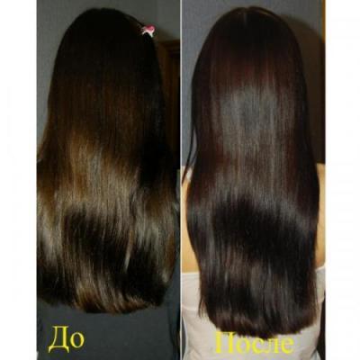 Центр восстановление волос благовест
