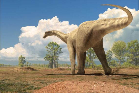 570x379-images-stories2-443-Warm-blooded_dino-warm-blooded_dino_1 (570x379, 37Kb)