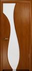 двери (64x141, 14Kb)