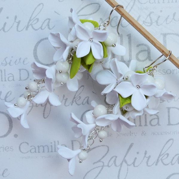 c364147609-ukrasheniya-sergi-white-fresh-lilac-n8194 (599x600, 75Kb)