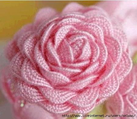Роза из двух цветной тесьмы/4683827_20120716_093822 (449x391, 93Kb)
