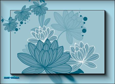 Голубой-лотос (450x331, 139Kb)