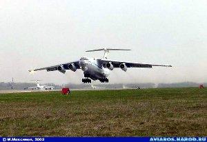 Самолет (300x206, 14Kb)