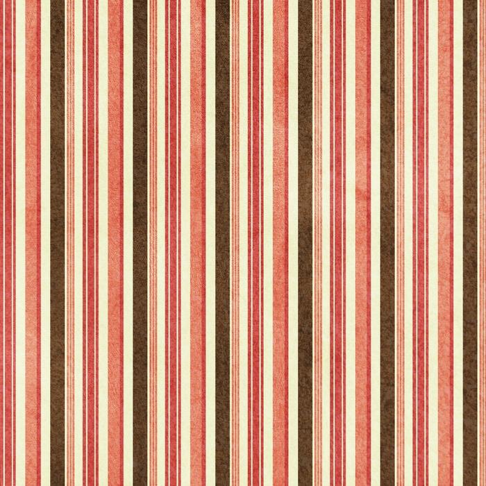 SummerDriggs_SheSellsSeashells_RedStripesPaper (700x700, 458Kb)