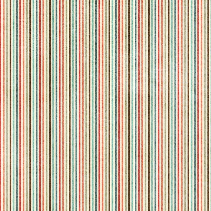 SummerDriggs_SheSellsSeashells_StripedPaper (700x700, 483Kb)