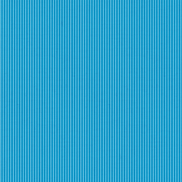 SummerDriggs_FlipFlopsicles_BlueLinedPaper (700x700, 392Kb)