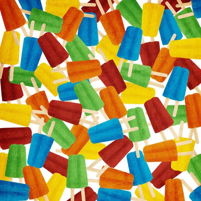 SummerDriggs_FlipFlopsicles_PopsiclePaper (700x700, 462Kb)