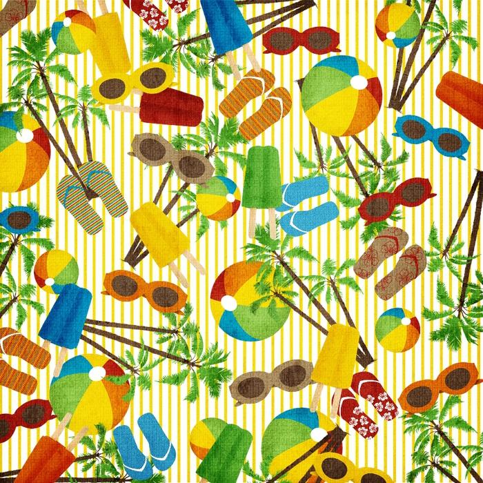 SummerDriggs_FlipFlopsicles_BeachMadnessPaper (700x700, 536Kb)