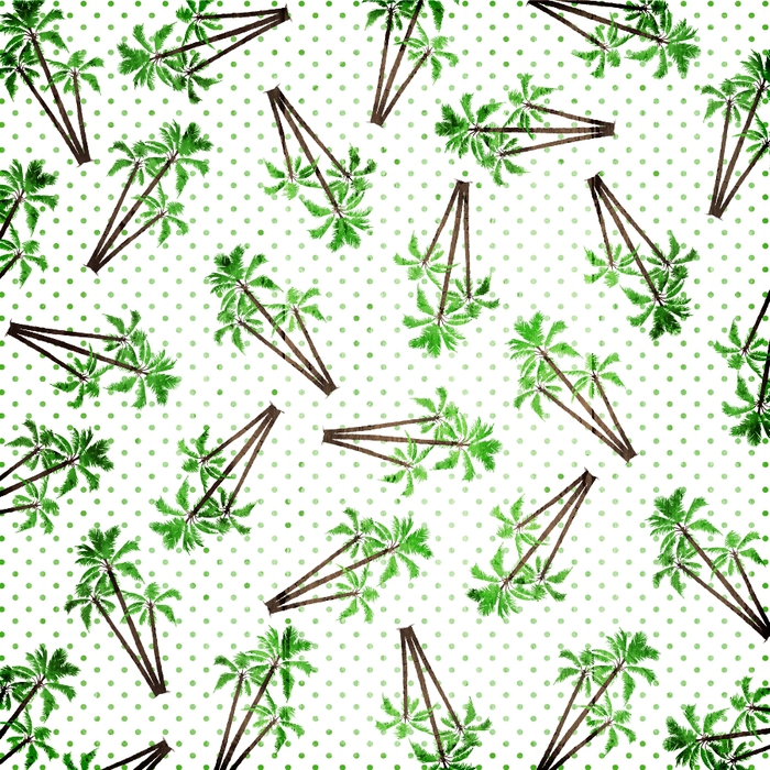 SummerDriggs_FlipFlopsicles_PalmTreePaper (700x700, 503Kb)