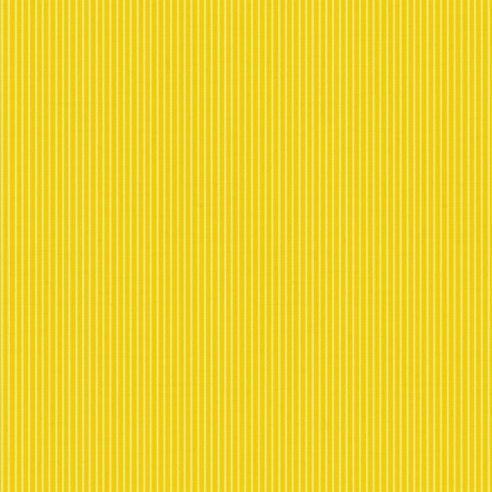 SummerDriggs_FlipFlopsicles_YellowLinedPaper (700x700, 337Kb)