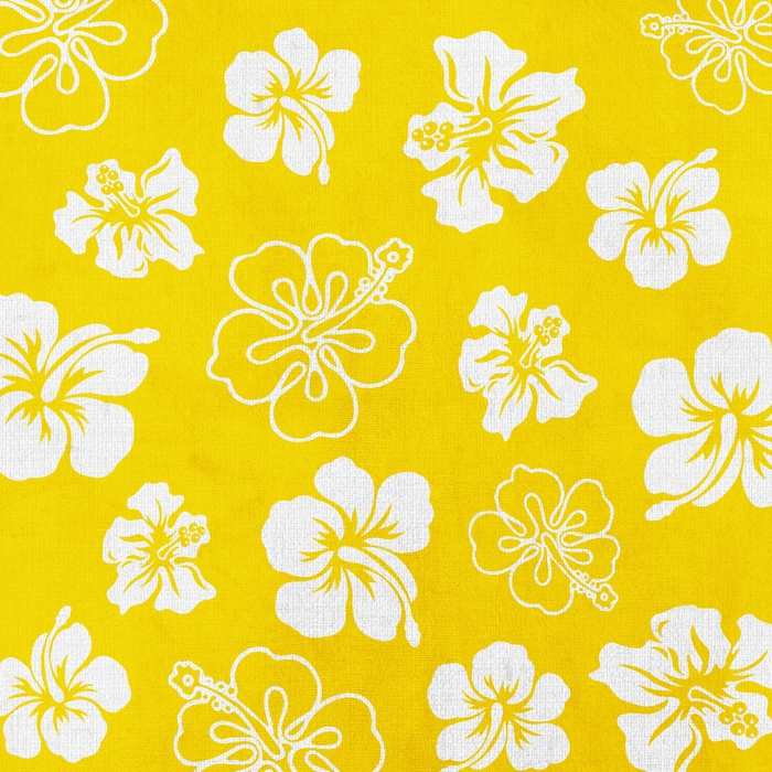 SummerDriggs_FlipFlopsicles_YellowFlowerPaper (700x700, 446Kb)