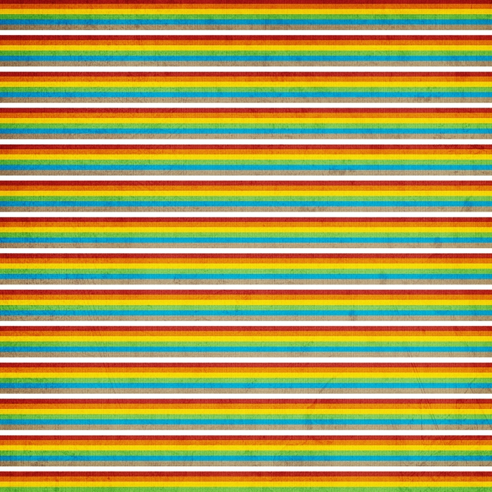 SummerDriggs_FlipFlopsicles_HorizontalsStripesPaper (700x700, 431Kb)