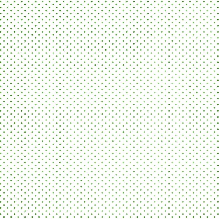 SummerDriggs_FlipFlopsicles_GreenPolkaDotsPaper (700x700, 452Kb)