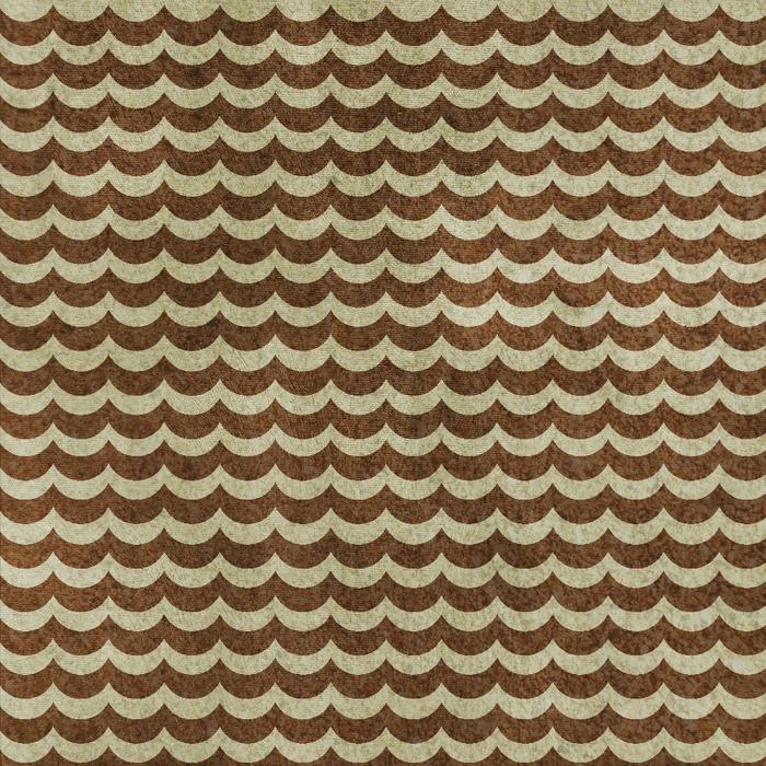 SummerDriggs_SheSellsSeashells_BrownWavesPaper (700x700, 501Kb)