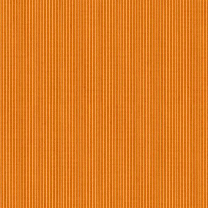 SummerDriggs_FlipFlopsicles_OrangeLinedPaper (700x700, 396Kb)