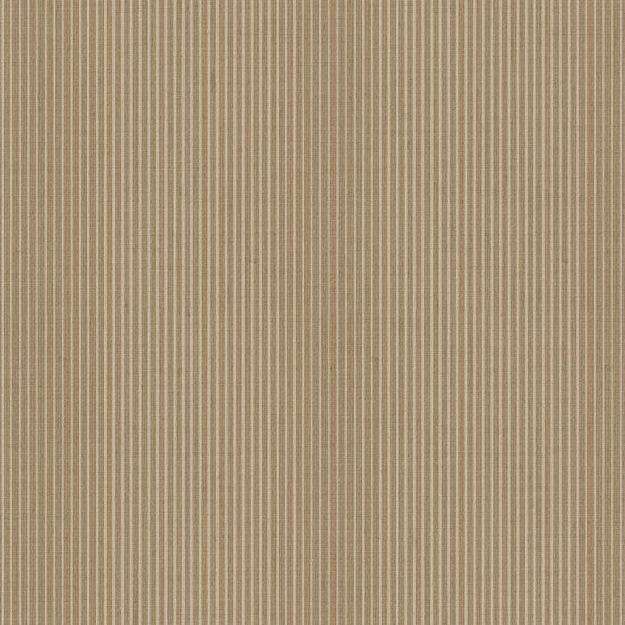 SummerDriggs_FlipFlopsicles_KhakiLinedPaper (700x700, 377Kb)