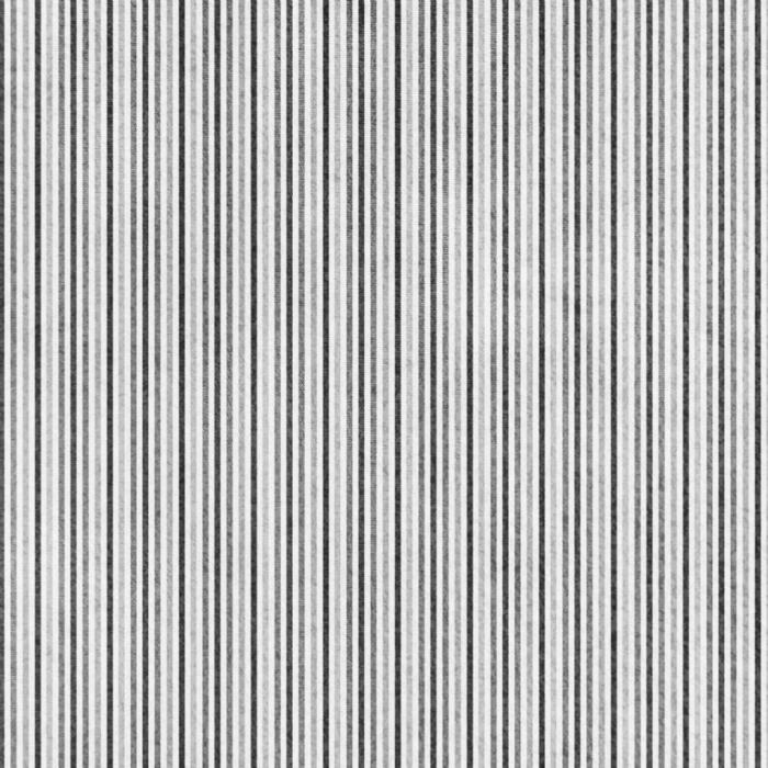 BeFunky_B&w_1 (700x700, 429Kb)