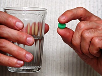 Испытания новых лекарств на Украине (330x248, 26Kb)