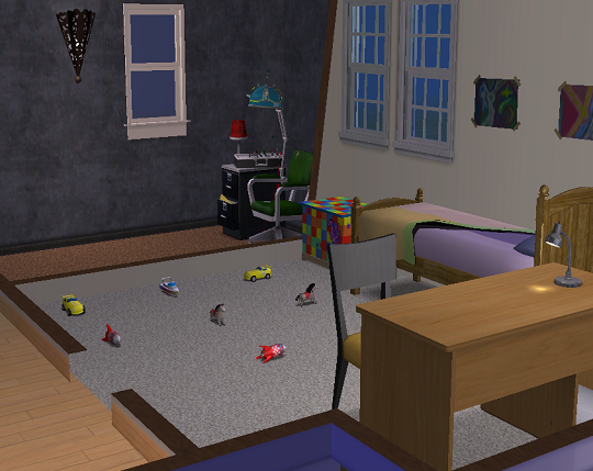 Sims2EP2 2012-03-28 02-16-39-82 (540x429, 433Kb)