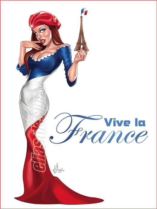 Viva_la_France_by_chatgr (525x700, 177Kb)