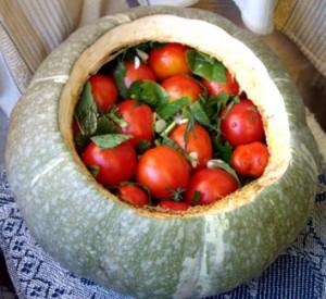 pomidoryi-v-tyikve-300x275 (300x275, 31Kb)