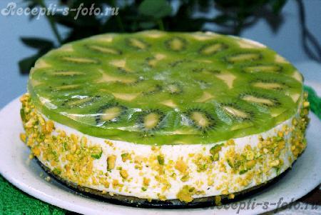 tvorozhnii tort s kivi bez vipechki-0 (450x301, 29Kb)