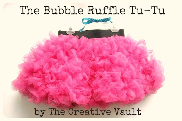 bubble ruffle tutu tutorial_thumb[3] (638x426, 75Kb)