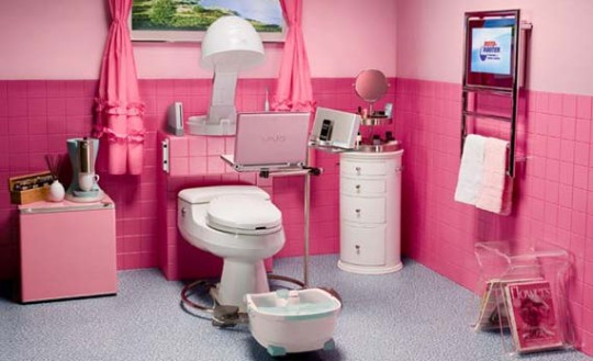Barbie-Themed-Bathrooms-Interior-Design2-540x329 (540x329, 44Kb)