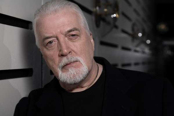jon_lord1 (600x400, 45Kb)