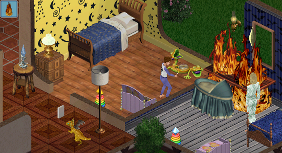 Sims2EP2 2012-03-26 16-40-51-08 (560x304, 464Kb)