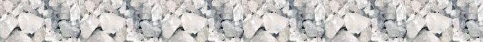 Лечебные свойства морской соли/2719143_14 (699x62, 14Kb)