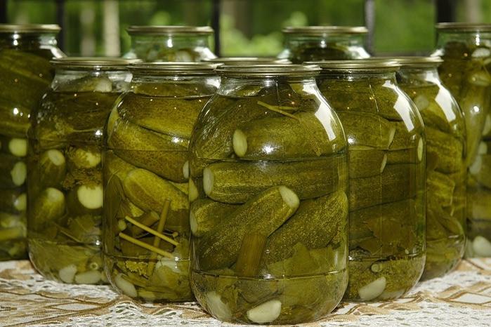 cucumbers (700x466, 115Kb)