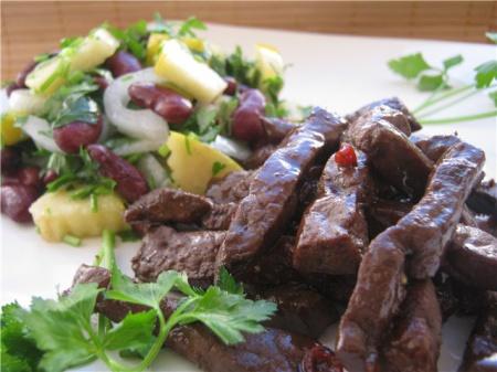 1337000926_recept-karamelizirovannaya-pechen-s-salatom-iz (450x337, 65Kb)