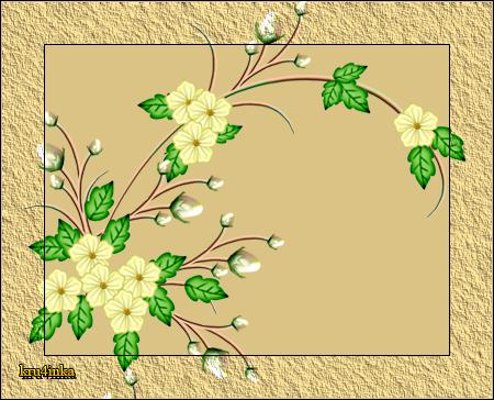 Скрапчики-(желтый,зеленый) (450x364, 234Kb)