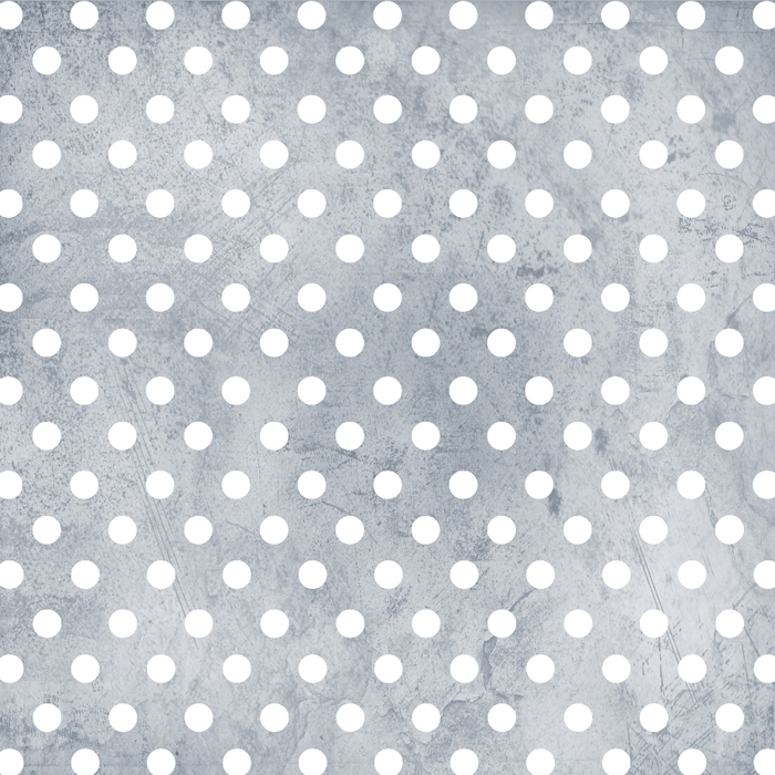 SummerDriggs_DryerLintAtTiffanys_LightGraylDotPaper (700x700, 367Kb)