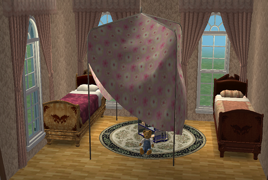 Sims2EP2 2012-03-28 02-16-53-87 (550x369, 506Kb)