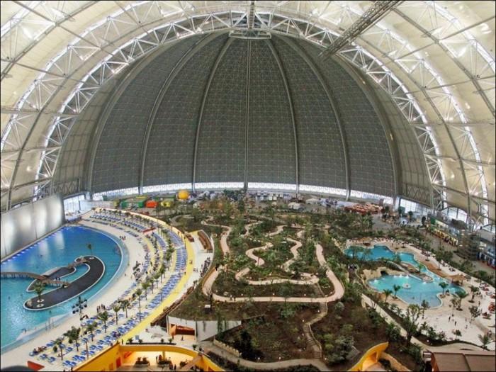 Tropical Islands Resort  �������� � �������� (700x525, 135Kb)